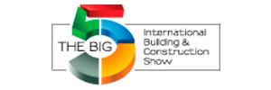 big 5 dubai fair international building and construction show